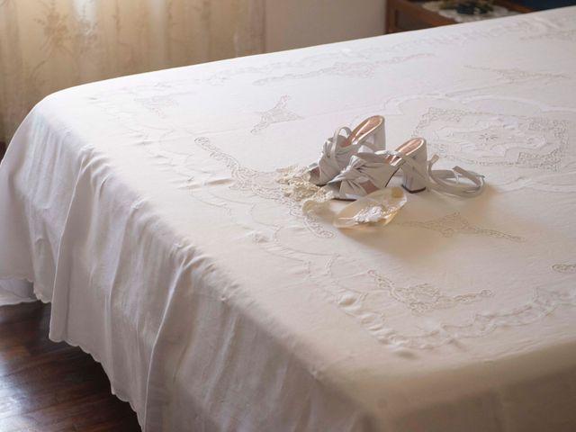 Il matrimonio di Anna e Pio a Caserta, Caserta 24