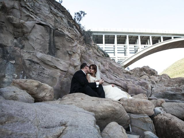 Il matrimonio di Marco e Valentina a Casciana Terme, Pisa 77