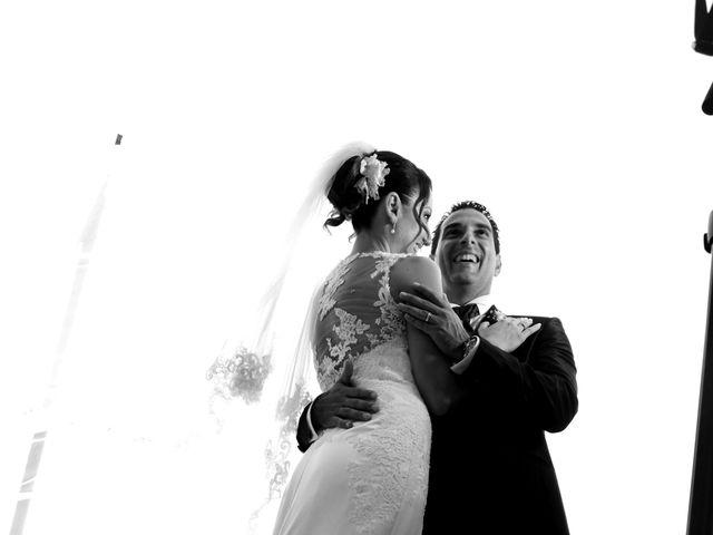Il matrimonio di Alessandro e Giancarla a Reggio di Calabria, Reggio Calabria 7