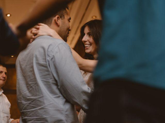 Il matrimonio di Orazio e Giulia a Rozzano, Milano 20