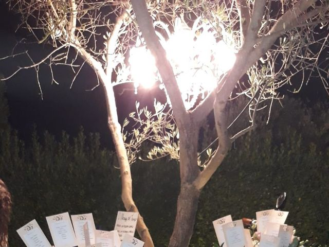 Il matrimonio di Antonino e Manuela a Macerata, Macerata 4