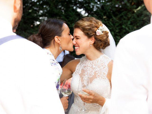 Il matrimonio di Riccardo e Chiara a Morsasco, Alessandria 131