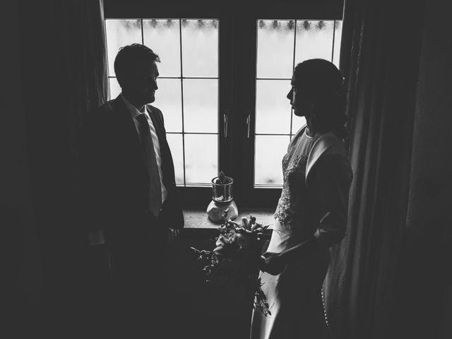 Il matrimonio di Matteo e Stefania a Corvara in Badia- Corvara, Bolzano 59