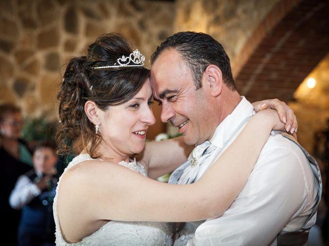 Il matrimonio di Antonello e Grazia Maria a San Cataldo, Caltanissetta 91