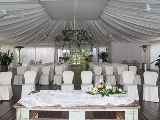 le nozze di Anna e Giancarlo 3