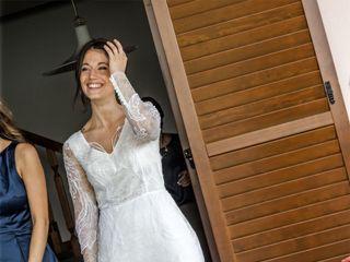 Le nozze di Vera e Andrea 3