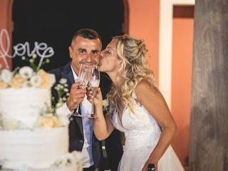 Le nozze di Angelica e Marcello 2