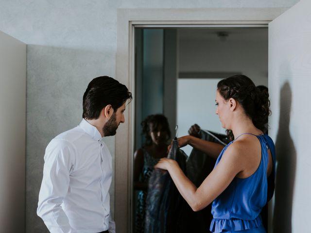 Il matrimonio di Daniele e Roberta a Jesi, Ancona 29