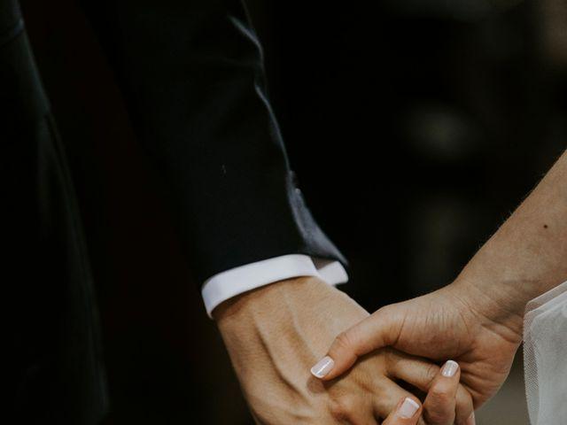 Il matrimonio di Daniele e Roberta a Jesi, Ancona 43