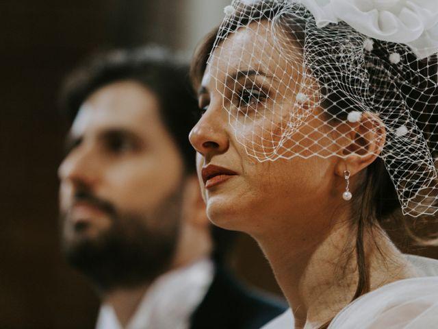 Il matrimonio di Daniele e Roberta a Jesi, Ancona 57