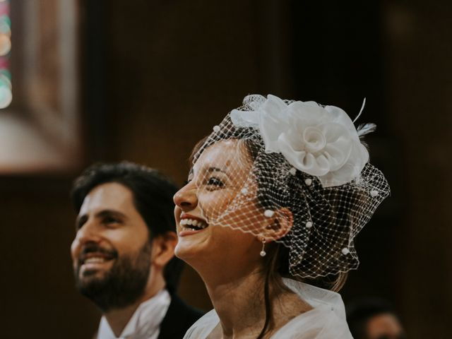 Il matrimonio di Daniele e Roberta a Jesi, Ancona 58