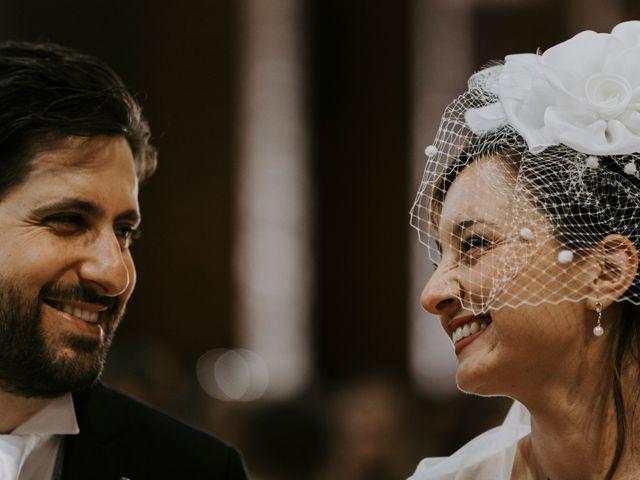 Il matrimonio di Daniele e Roberta a Jesi, Ancona 59