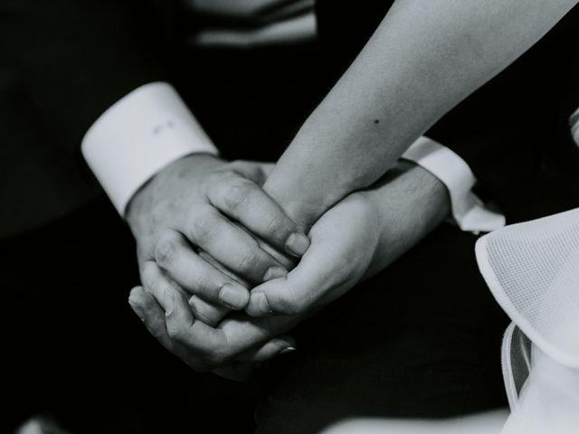Il matrimonio di Daniele e Roberta a Jesi, Ancona 60