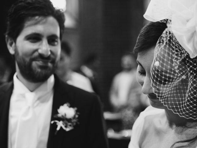 Il matrimonio di Daniele e Roberta a Jesi, Ancona 68