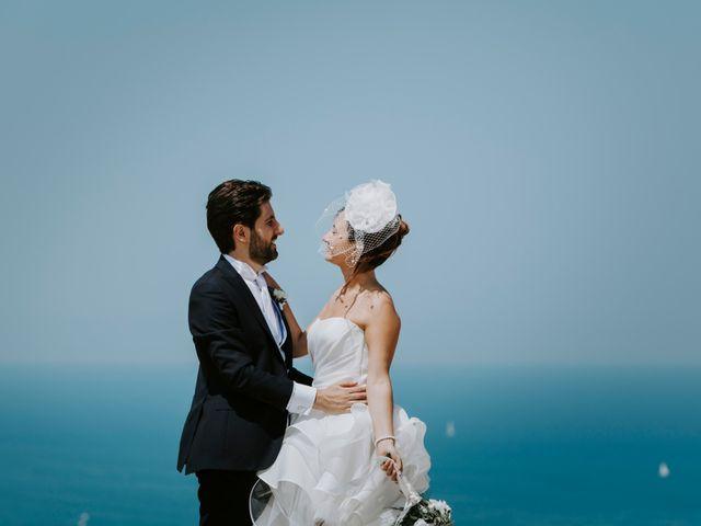 Il matrimonio di Daniele e Roberta a Jesi, Ancona 86