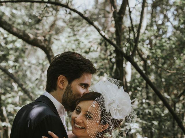 Il matrimonio di Daniele e Roberta a Jesi, Ancona 109