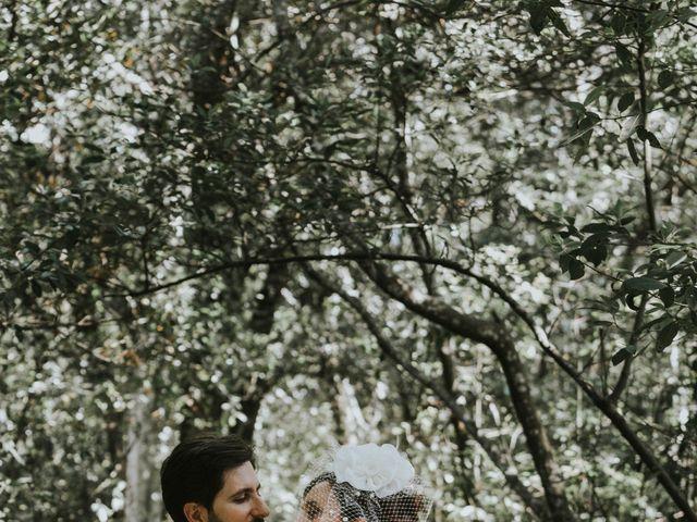Il matrimonio di Daniele e Roberta a Jesi, Ancona 111