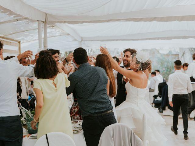 Il matrimonio di Daniele e Roberta a Jesi, Ancona 119