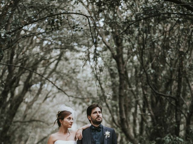 Il matrimonio di Daniele e Roberta a Jesi, Ancona 132