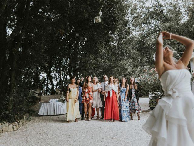 Il matrimonio di Daniele e Roberta a Jesi, Ancona 141