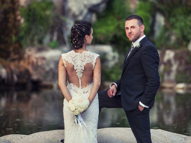 Il matrimonio di Francesco e Immacolata a Napoli, Napoli 16