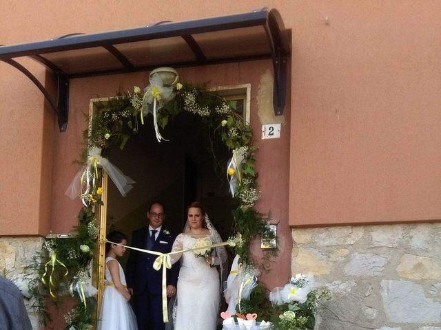 Il matrimonio di Daniele  e Sara a La Spezia, La Spezia 11