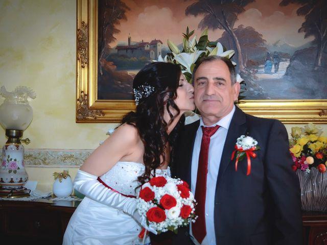 Il matrimonio di Stefano e Katia a Castagnole Piemonte, Torino 6