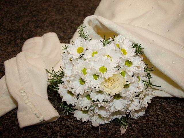Il matrimonio di Andrea e Elena a Cornaredo, Milano 22