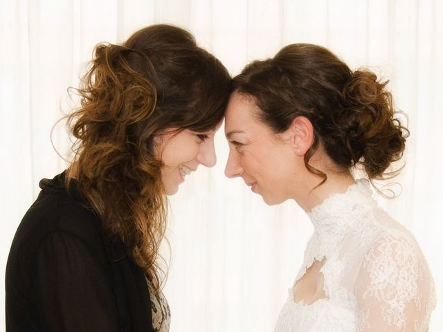 Il matrimonio di Andrea e Elena a Cornaredo, Milano 24