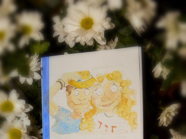 Il matrimonio di Andrea e Elena a Cornaredo, Milano 31
