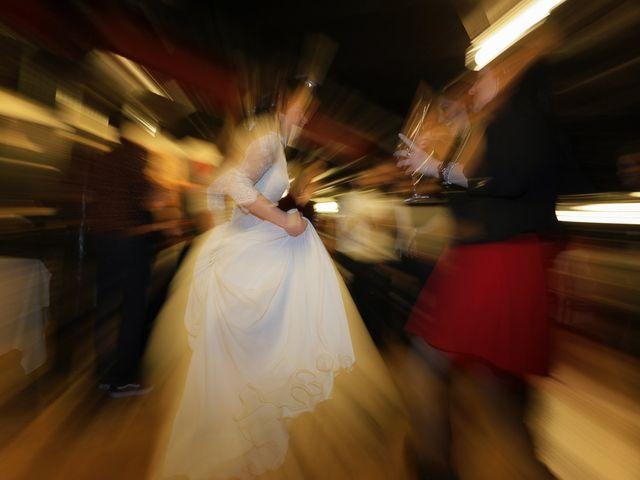 Il matrimonio di Andrea e Elena a Cornaredo, Milano 116