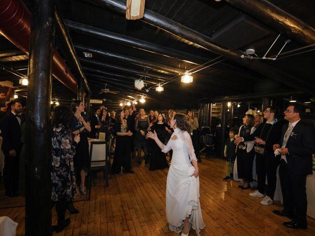 Il matrimonio di Andrea e Elena a Cornaredo, Milano 118