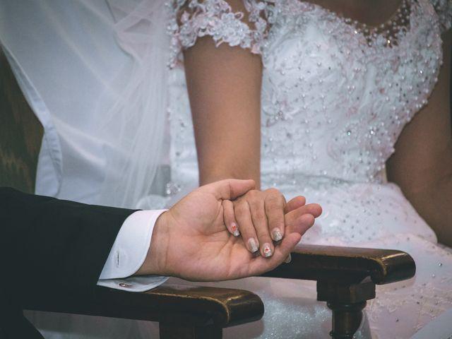 Il matrimonio di Antonio e Brenda a Milano, Milano 52