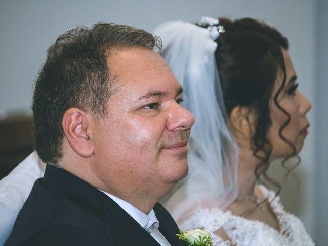 Il matrimonio di Antonio e Brenda a Milano, Milano 57