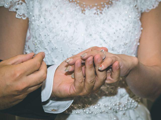 Il matrimonio di Antonio e Brenda a Milano, Milano 60