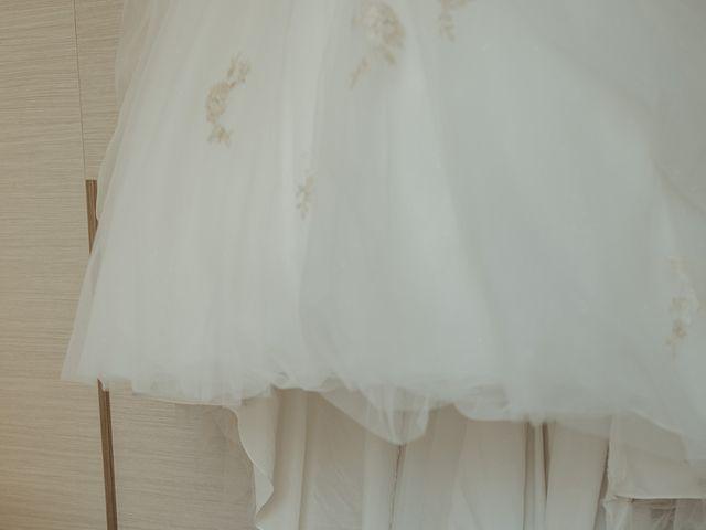 Il matrimonio di Elisa e Vanes a Bologna, Bologna 5