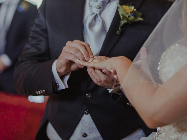Il matrimonio di Elisa e Vanes a Bologna, Bologna 15