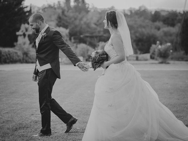 Il matrimonio di Elisa e Vanes a Bologna, Bologna 22