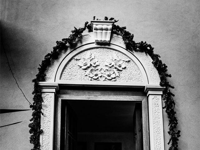 Il matrimonio di Ramona e Francesco a Catania, Catania 17