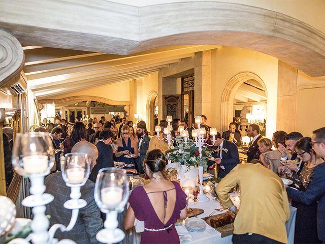 Il matrimonio di Ramona e Francesco a Catania, Catania 45