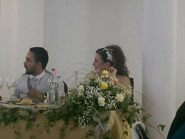 Il matrimonio di Simone e Federica a San Giovanni in Persiceto, Bologna 3