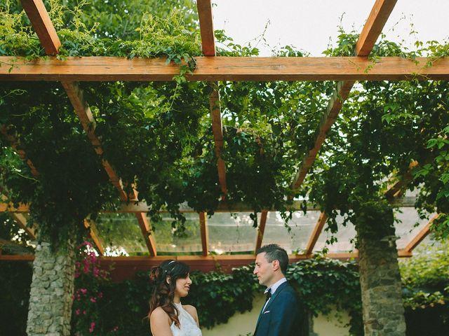 Il matrimonio di Gianluca e Alessandra a Cosenza, Cosenza 14
