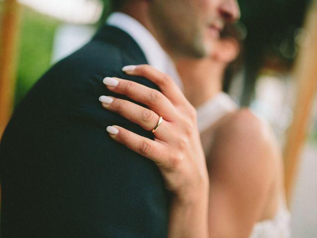 Il matrimonio di Gianluca e Alessandra a Cosenza, Cosenza 16