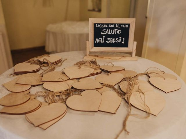 Il matrimonio di Alberto e Sara a Rovigo, Rovigo 13