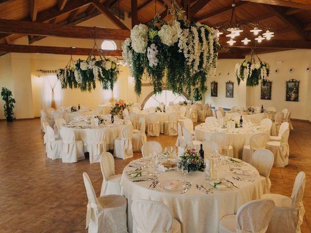 Il matrimonio di Alberto e Sara a Rovigo, Rovigo 17