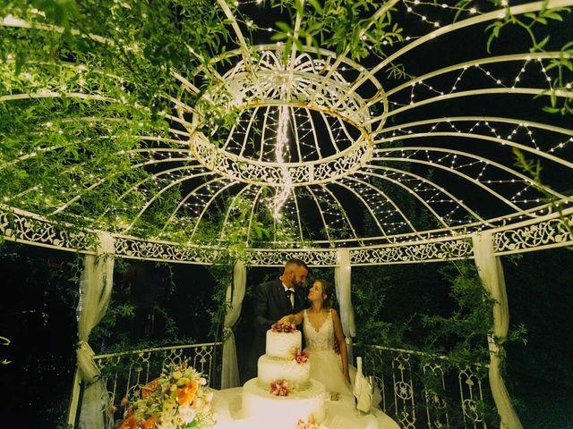 Il matrimonio di Alberto e Sara a Rovigo, Rovigo 29