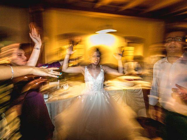 Il matrimonio di Alberto e Sara a Rovigo, Rovigo 31