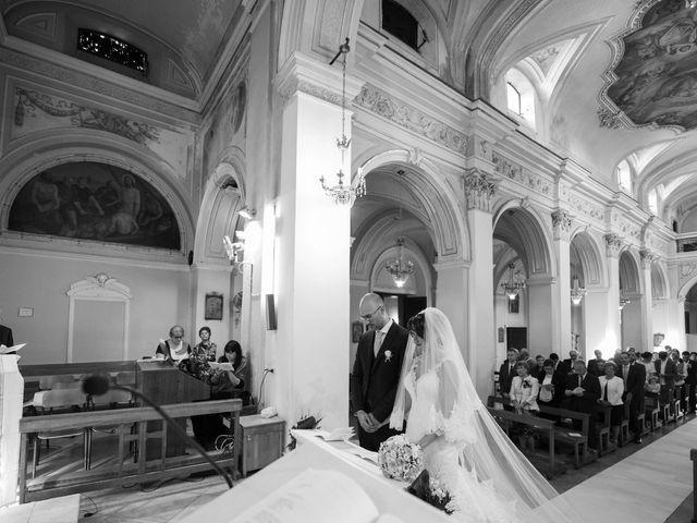 Il matrimonio di Giuseppe e Elena a Catania, Catania 7