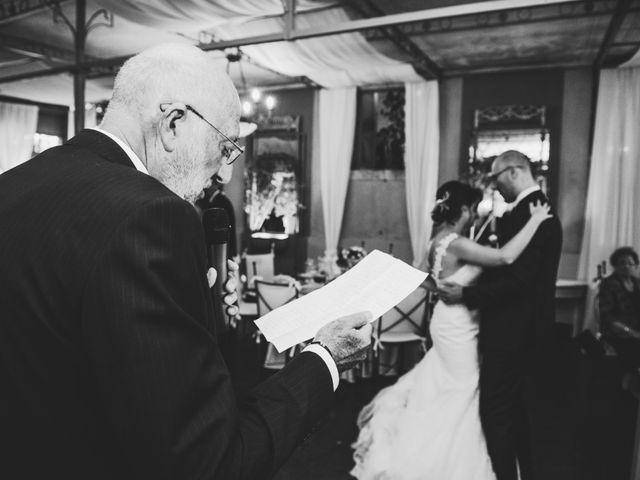 Il matrimonio di Giuseppe e Elena a Catania, Catania 19