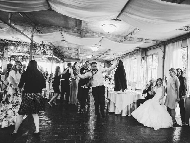 Il matrimonio di Giuseppe e Elena a Catania, Catania 21